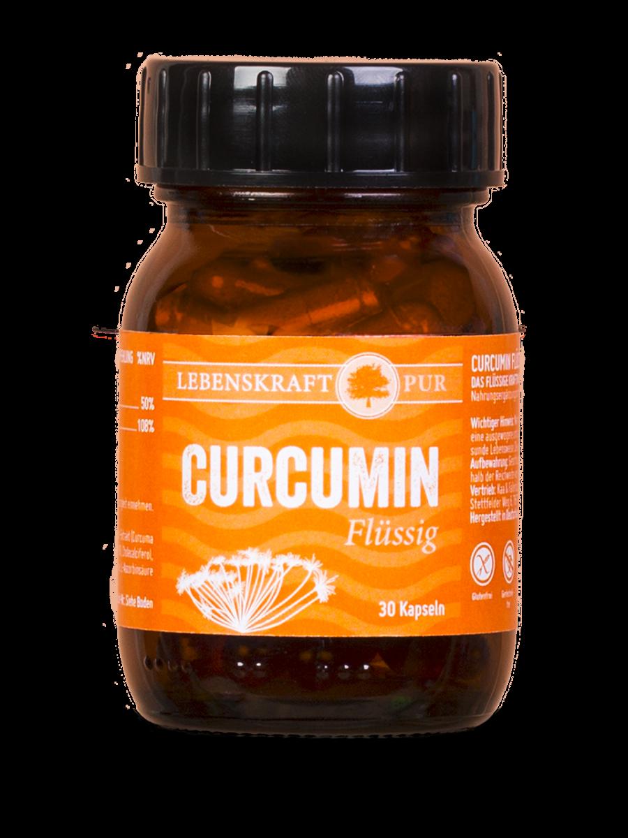 curcumin-fluessig