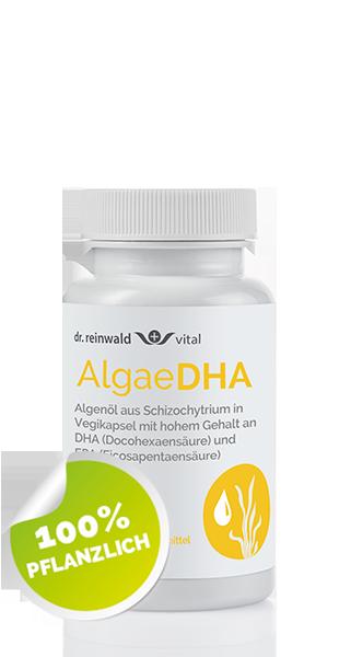 productImage180_product-de-algaedha