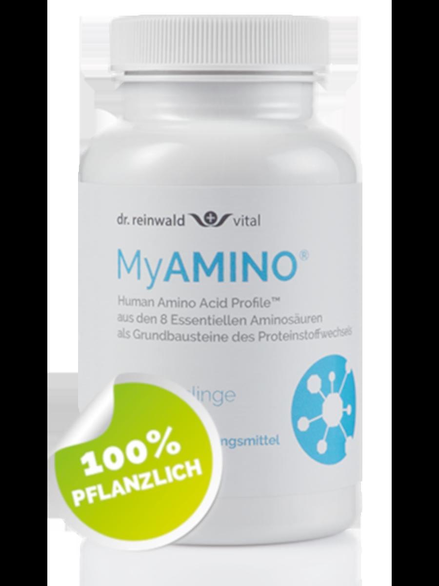 productImage93_product-de-myamino