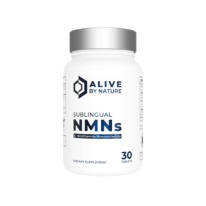NMNs-30ct